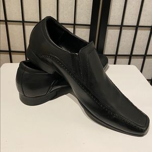 Kenneth Cole Reaction Men's Loafers